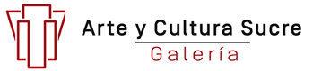 Shop ArteCulturaSucre.com